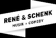 René und Schenk Logo